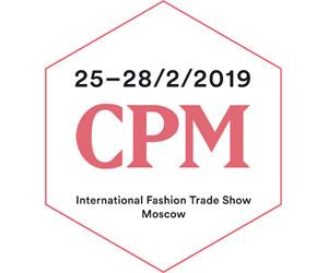 CPM 2019