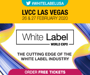 White Label World Expo Las vegas