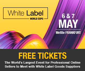 White Label Expo Frankfurt
