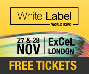 White Label Expo London