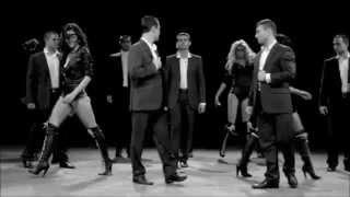 RICHMART DANCE FORMATION