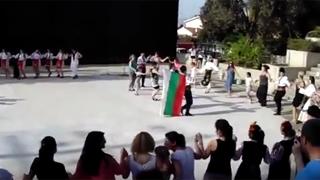 5 Bulgarian schools in Nicosia, Cyprus