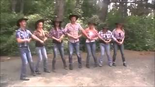 Folklore Dances Club Sliventsi - Bulgarian country