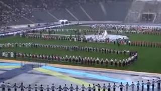The longest Bulgarian horo