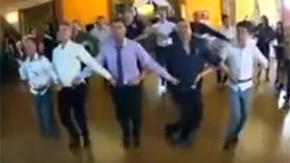 RICHMART VINTAGE - Bulgarian dances