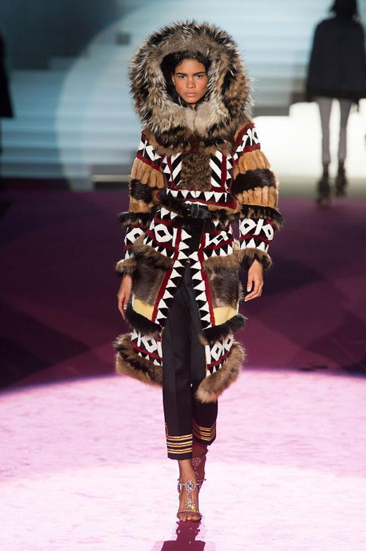 Womenswear-20- key-trends-for-Fall-Winter-2015-2016