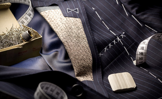 Association of sewing and design professionals supports fashion design