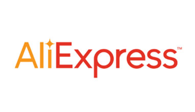 Ministry of Industry and Trade of the Russian Federation:  100 Russian brands at AliExpress
