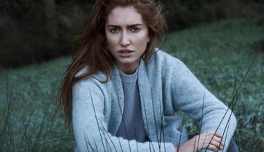 Dutch fashion: Anecdote