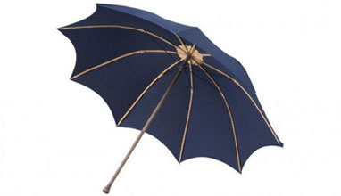 Atelier Umbrella costs 8 000 dollars