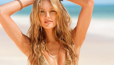 8 ways to get the perfect beach waves
