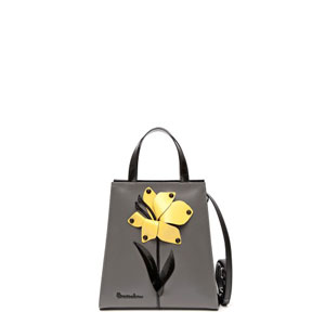 Braccialini Collection - The coolest bags I have ever seen