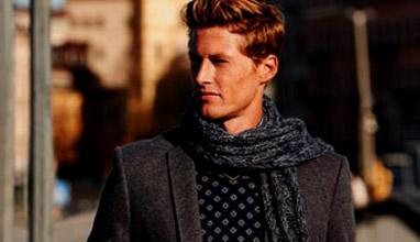 Dutch men's suit designers