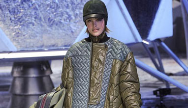 H&M Studio Autumn/Winter 2015 Collection