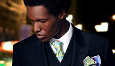 Top Designer Suits from Texas at the Most Affordable Prices
