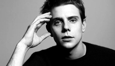 JW Anderson is the first ever designer who wins the BFA men`s and womenswear designer awards in the same year