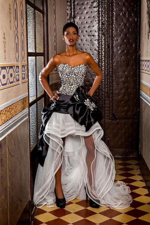Свадебные Платья С Переди Короткие
