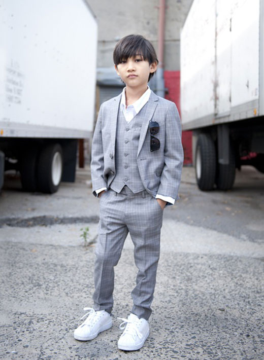 Shop a great selection of Boys' Suits & Separates at Nordstrom Rack. Find designer Boys' Suits & Separates up to 70% off and get free shipping on orders over $