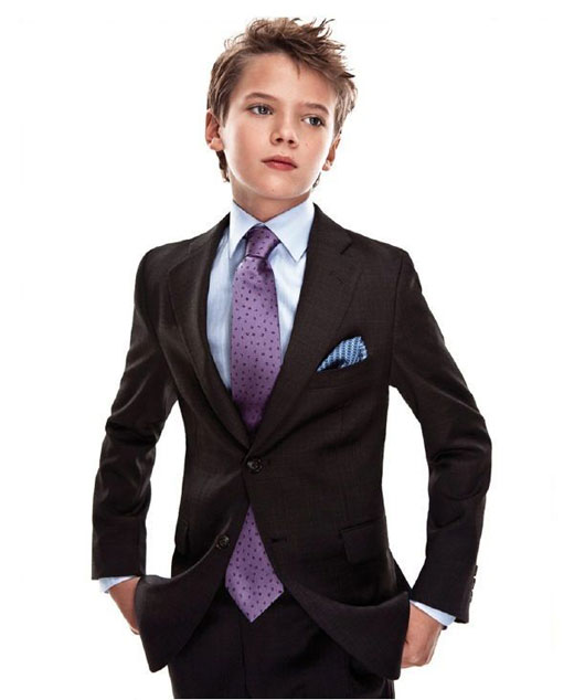 Image result for boy in a suit