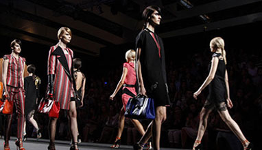 The 62nd edition of Mercedes-Benz Fashion Week Madrid presents the best Spanish brands