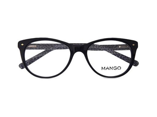 The MANGO eyewear sunglasses line in the United Kingdom, United Arab Emirates, Qatar, South Africa and Thailand