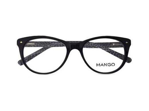 The MANGO eyewear sunglasses line in the United Kingdom ...