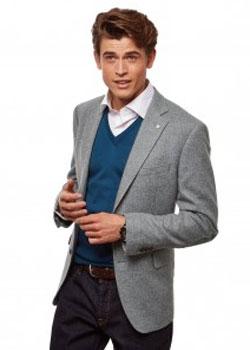 Belgian-fashion-McGregor