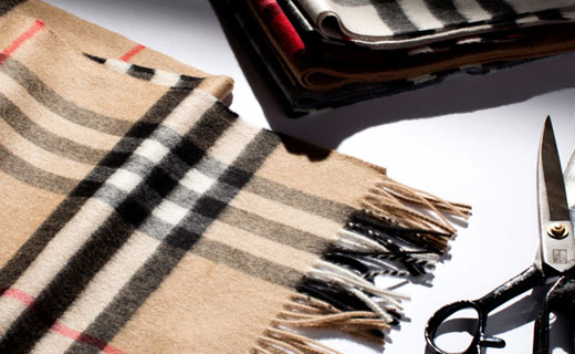 Mens-scarves-by-Burberry