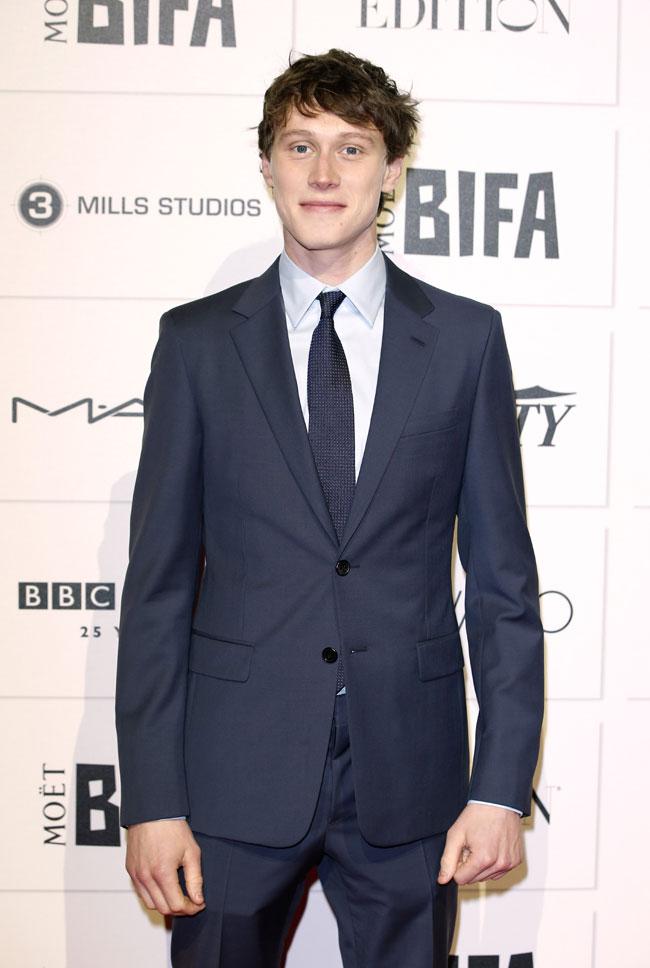 2015 MOËT British Independent Film Awards Winners