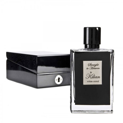 Most expensive perfumes in the world for men 2015