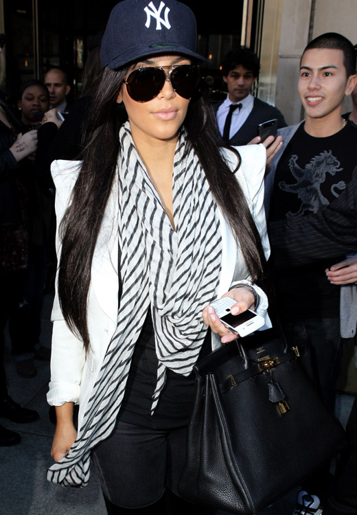 Celebrities' style: The Iconic Porsche Design Aviator Sunglasses