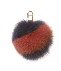 Sonia Rykiel Christmas 2015 collection