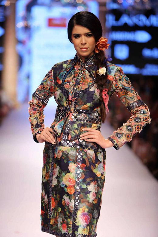 Lakme fashion week dresses for sale