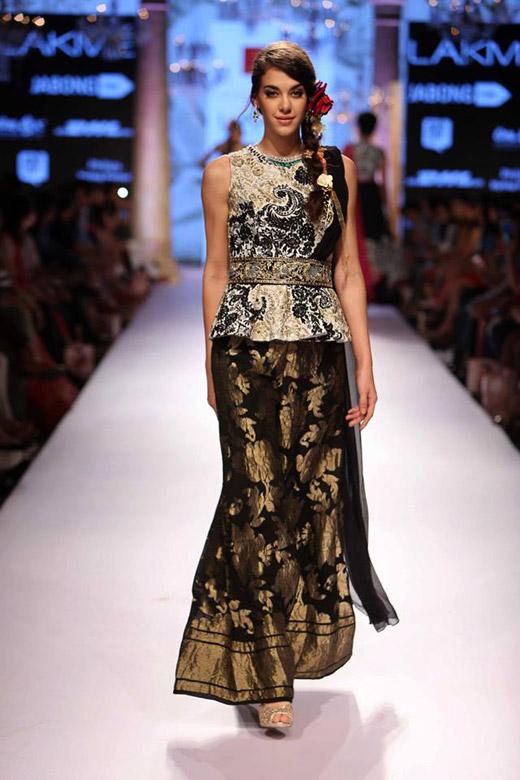 Bollywood Fashion Designer Collection