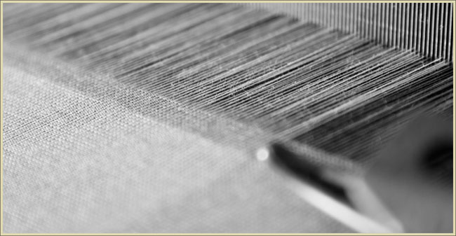 Tallia di Delfino - the history of the Italian suit cloth