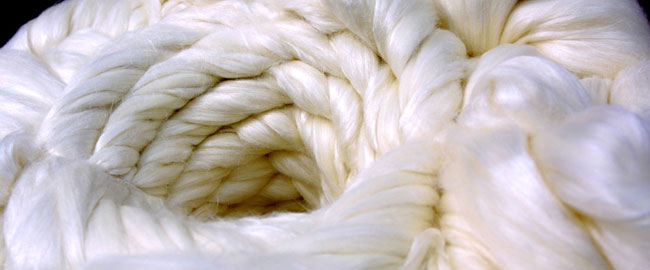 From Sheep to Suit – the process of manufacturing cloth by Taylor and Lodge
