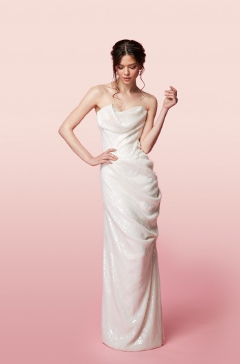 Vivienne Westwood Fall-Winter 2015/2016 Ready-to-wear and Made-to-order Bridal collections
