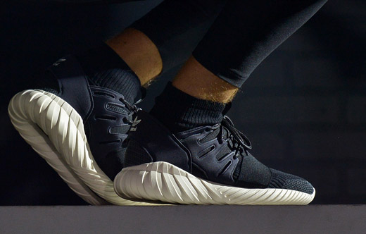 adidas Originals Tubular Spring-Summer 2016 Performance
