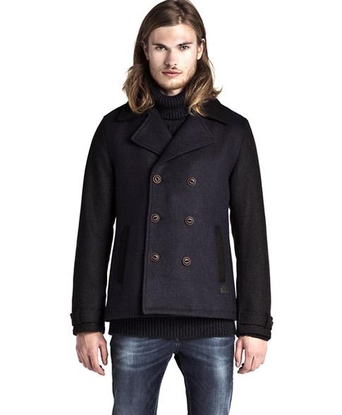 Dutch fashion: gsus