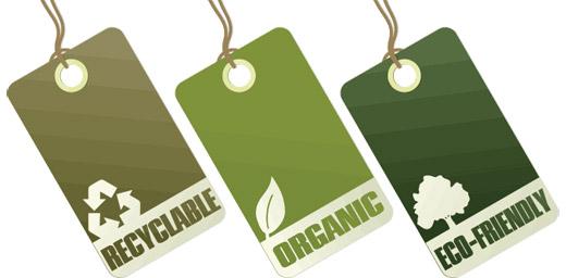 Qu'est-ce que la mode durable?