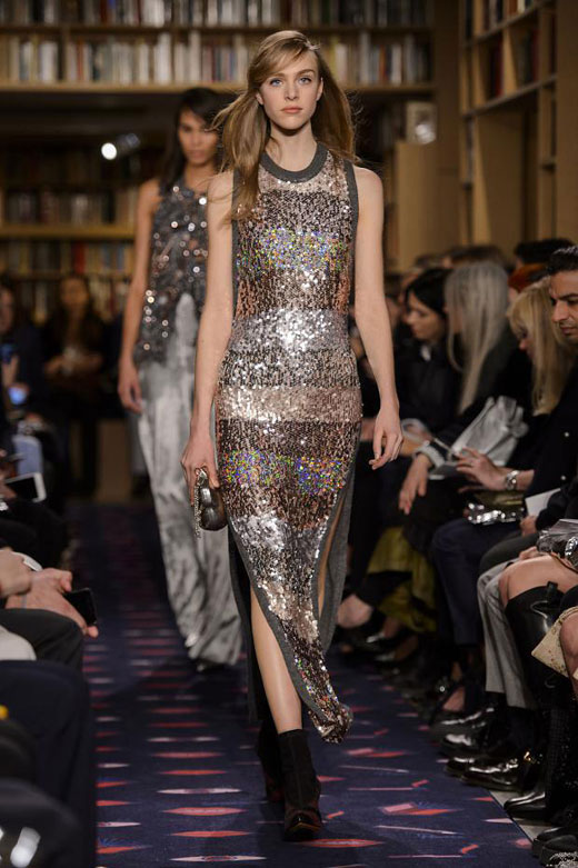 Fall-Winter-2015-2016-fashion-trends-Sequins