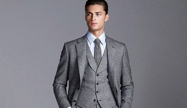 Alexander & Laine - Fine Men's Clothier from Florida