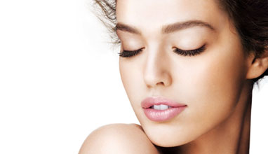 7 Useful Tips to Choose the Best Skin Care Products