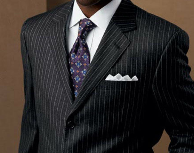 Bunbury Custom Clothiers - An American brand with traditions