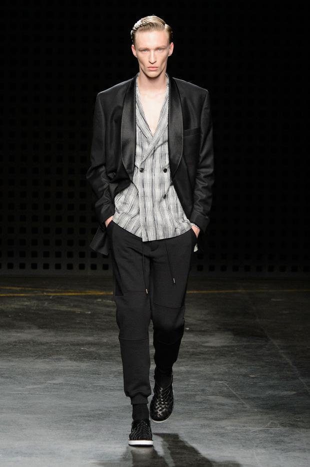 British Fashion: Casely-Hayford