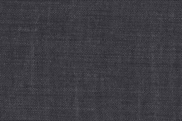 Mohair bunch 605 is Dormeuil's Cloth of the Month July 2016
