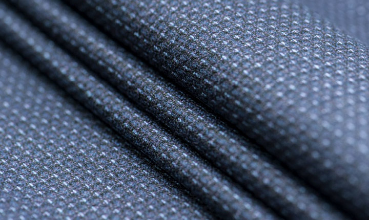 Menswear fabrics: Dormeuil Fall-Winter 2016/2017 collection