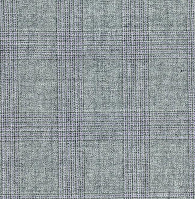High quality British fabrics by Huddersfield Fine Worsteds