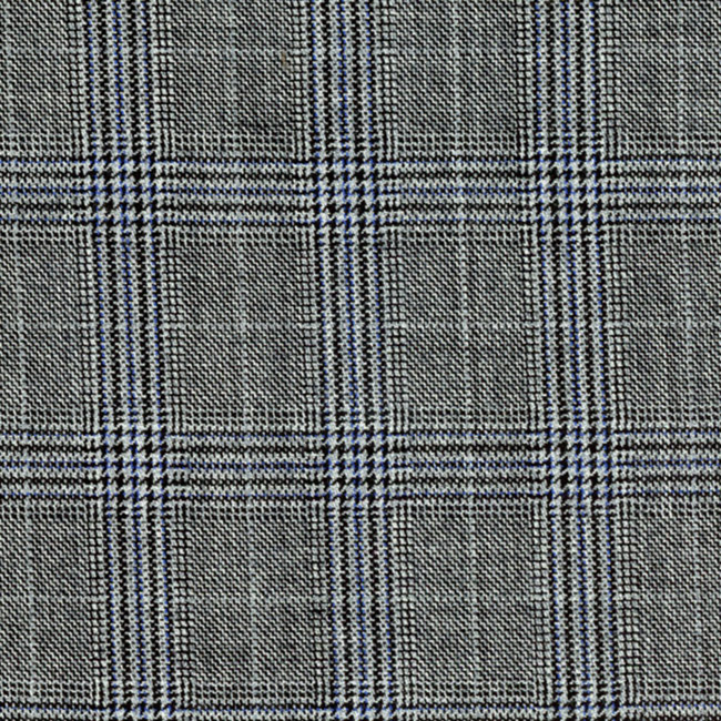 High quality British fabrics by Huddersfield Fine Worsteds