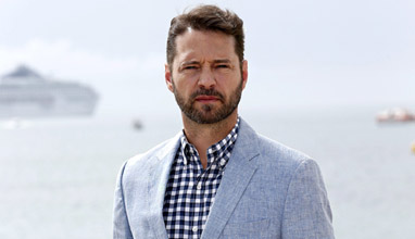 Happy Birthday Celebrities: Jason Priestley